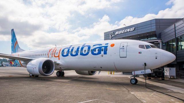 BIG BREAKING : इंटरनेशनल एयरपोर्ट पर बड़ा हादसा, एक-दूसरे से टकराए दो विमान